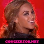 Beyonce: compra-venta entradas concierto, precios, fechas, información....