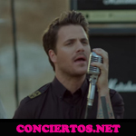 Dani Martin: compra-venta entradas concierto, precios, fechas, información...
