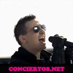 Linkin Park: compra-venta entradas concierto, precios, fechas, información...