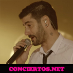 Melendi: compra-venta entradas concierto, precios, fechas, información...