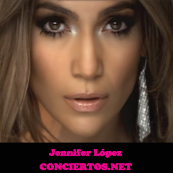 Jennifer_Lopez - Conciertos.net